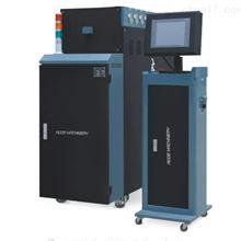 AFCH系列高光急冷急热模温控制机