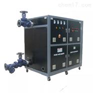 高温油加热器(电加热导热油炉)