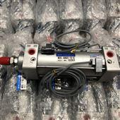 QGBQ50-1100MT4-K2TKC气缸中国公司特价直销