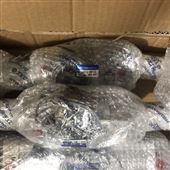DV3120-5H-01-GD韩国TKC/TPC/YPC电磁阀厂家现货特价直销