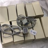 ABK11-20A-02C-DC24V韩国tkc/tpc/ypc/ysc电磁阀价优质优
