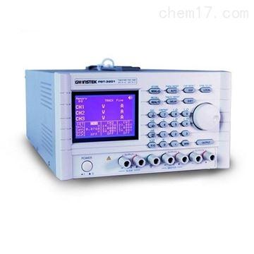 PST-3202固緯線性可編程直流電源