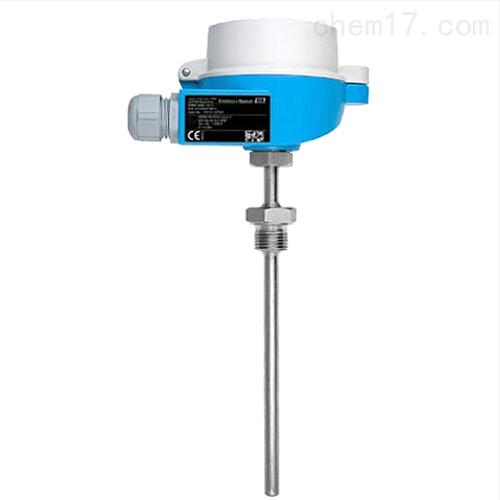 恩德斯豪斯E+H热电偶温度传感器