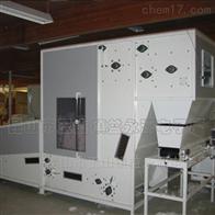 OTC山东滨州/莱芜羽绒被充绒设备;充棉机