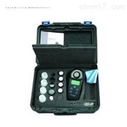 奥立龙AQ3010手持式散射光浊度仪0-1000NTU