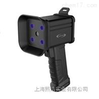 B-200HL手持式大面积LED紫外探伤灯
