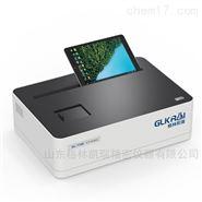 GL-7100新款紅外分光測油儀