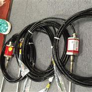 原厂直销美国MTS美特斯位移传感器RHM系列