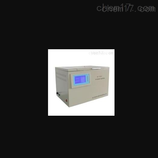 合肥市承试电力设备油气振荡仪