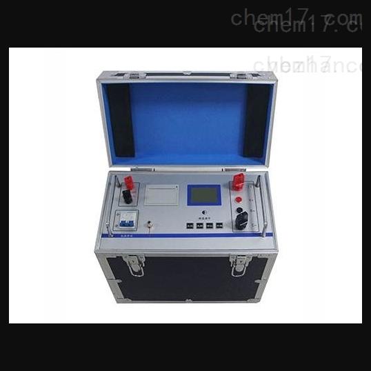 天津市承试电力设备三相谐波测试仪