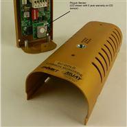 Arjay有毒氣體變送器Arjay氧濃度氣體檢測儀