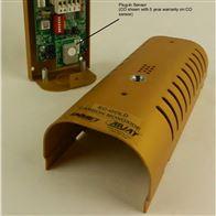 EC-GoldArjay有毒气体变送器Arjay氧浓度气体检测仪