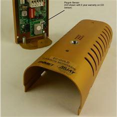Arjay有毒气体变送器Arjay氧浓度气体检测仪