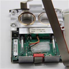 熔断器,16 A 快速 反应1901693-001
