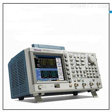 AFG3011C泰克信號發生器