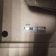 D3573A8161美国罗斯ROSS电磁阀