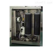 美國SCS標準型離子污染物動態測試儀