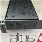 E-ME-AC-05F意大利采购ATOS放大器