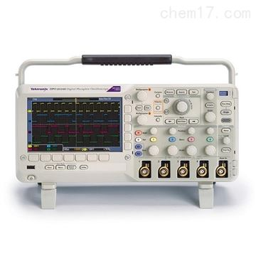 TDS3014C泰克數字示波器