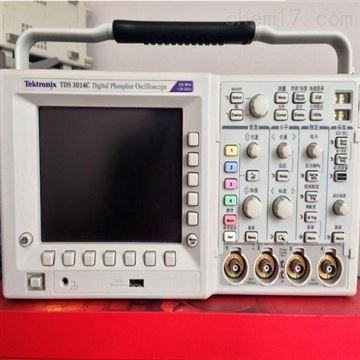 TDS3054C泰克數字示波器