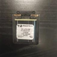 411B04105美国罗斯ROSS电磁阀线圈