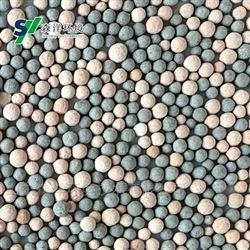 氧化铝臭氧催化剂