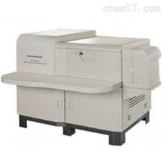 钢铁成分光谱分析仪