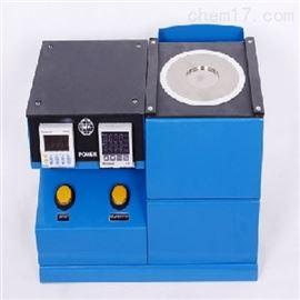ZRX-25744凝胶化时间测试仪