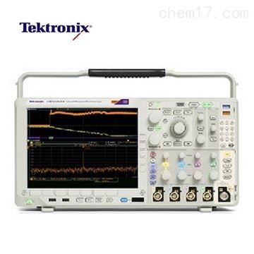 DPO4034B泰克數字示波器