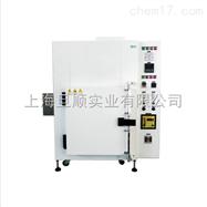 QMO-72实验室烘烤箱温度可设定