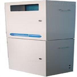 ZRX-30099BOD在线分析仪