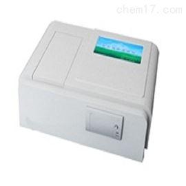 ZRX-30091二氧化硫检测仪