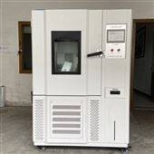 YSGDS-100常州-恒温恒湿试验箱