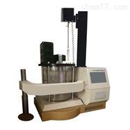BWSR-6C全自动破乳化测定仪