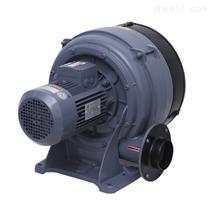 HTB75-105多段式中壓鼓風機