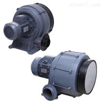 透浦式多段式中壓鼓風機HTB100-203