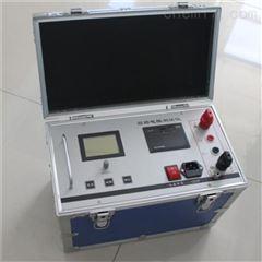 HLD系列-回路电阻测试仪
