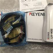 日本基恩士KEYENCE光电传感器现货直销