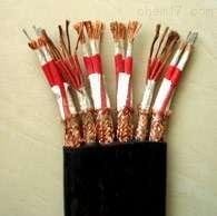 YBF 扁平软电缆