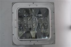 NFC9100防眩棚顶灯价格现货