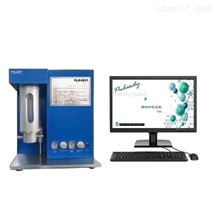 PLD-0201臺式油污染檢測儀