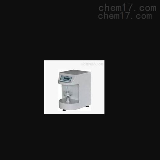 山东省承试电力设备油表张力测试仪