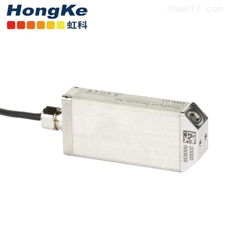 瑞士TrueDyne液体粘度传感器