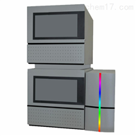 GI-5200离子色谱仪