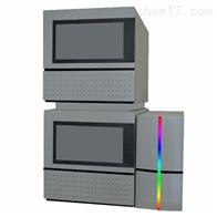 GI-5200多功能离子色谱仪
