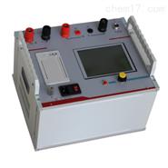 LYJZ-600发电机转子交流阻抗测试仪