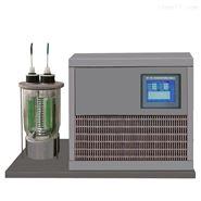 自动发动机冷却液冰点测定仪 SH/T0090 新诺