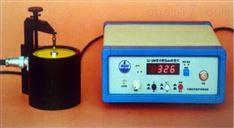 GWYDR-500型高溫高壓電容測試系統