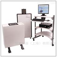 tropel flatmaster 200平坦度检测设备