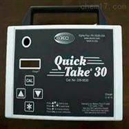 QT30空气微生物采样器